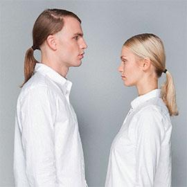 Leer revista h extremo online dating